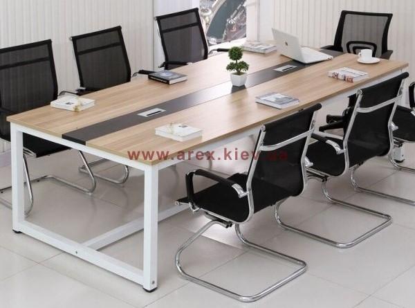 Конференц стол 01R