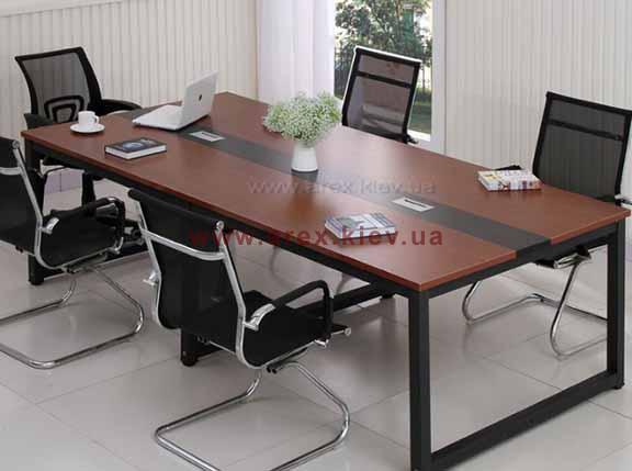 Конференц стол 02R