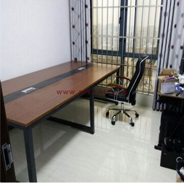 Конференц стол 02R 1