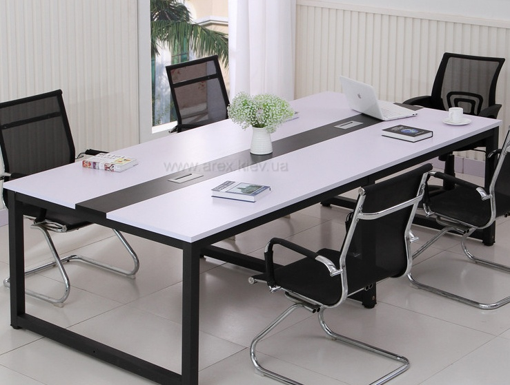 Конференц стол 03R