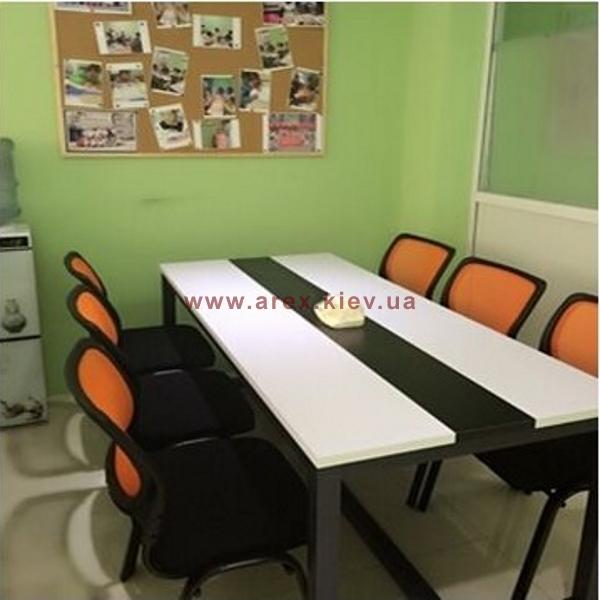 Конференц стол 03R 1