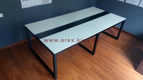 Конференц стол 03R 2