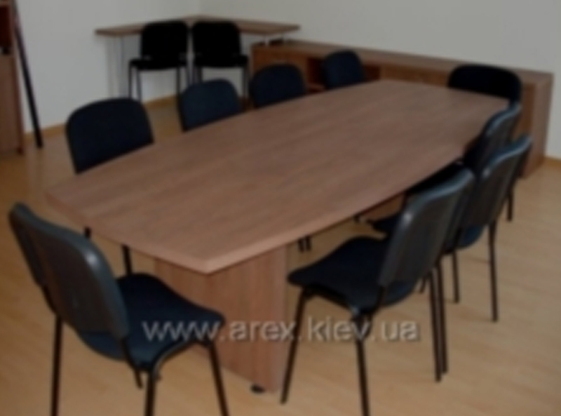 Конференц стол 2