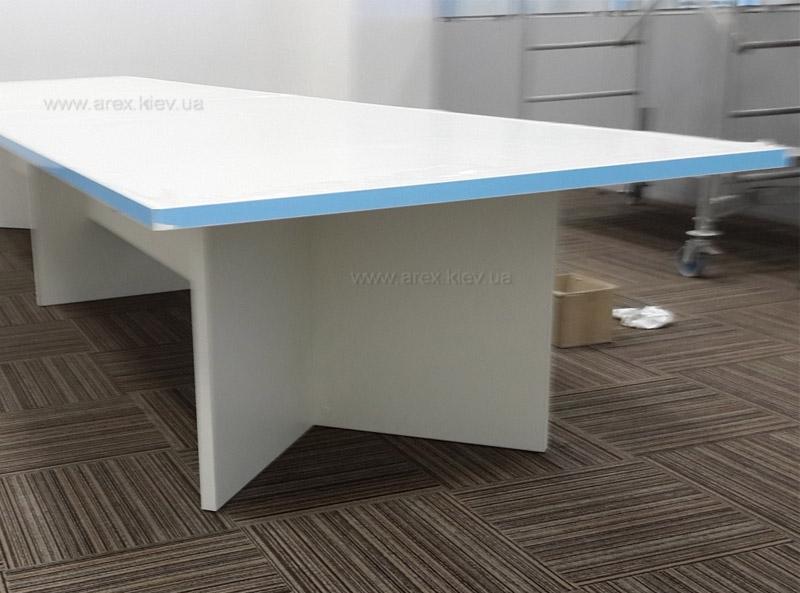 Конференц столы 8