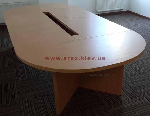 Стол для конференций 9
