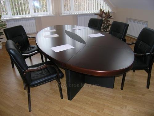 Стол конференц ANTARES-FT
