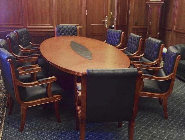 Стол конференц ANTARES-FT 1