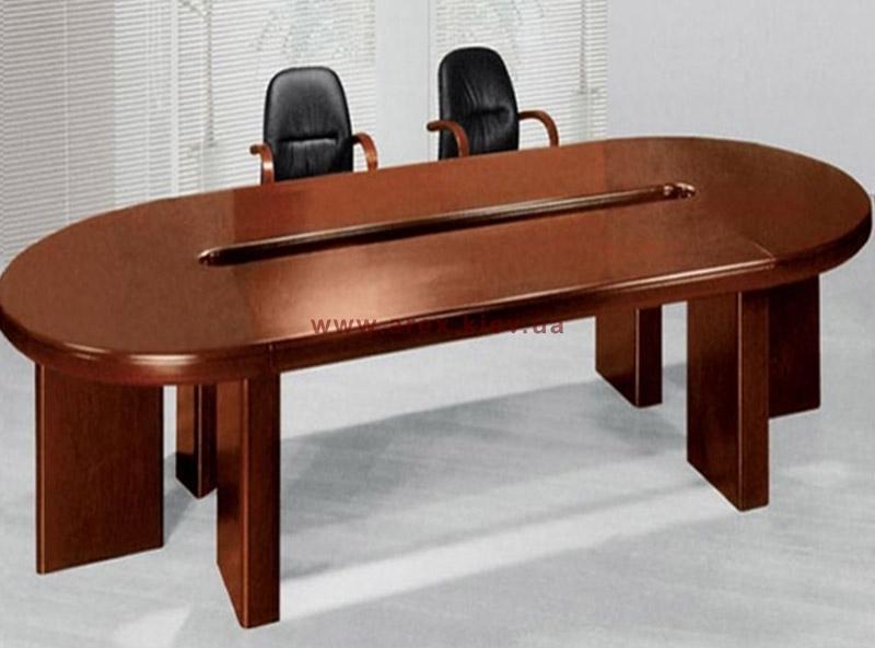 Стол конференционный YFT-106A
