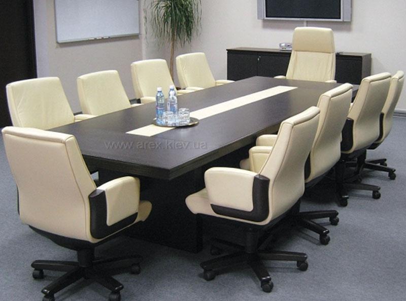 Стол для конференций 20