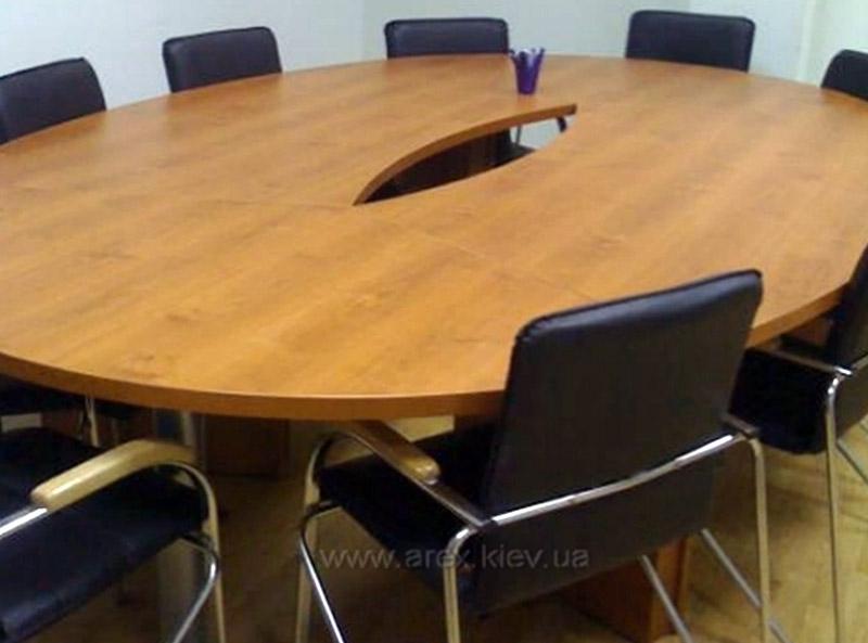 Конференц стол 25