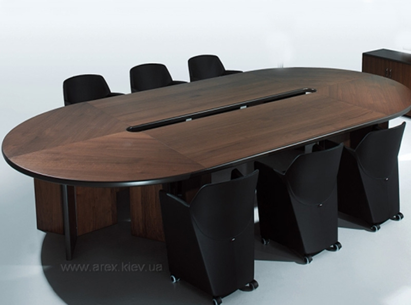 Конференц столы 26