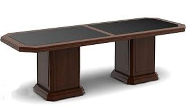 Конференц стол YFT166-240