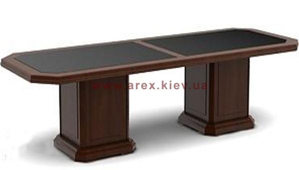 Конференц стіл YFT166-240