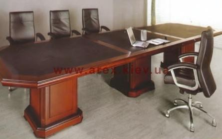 Конференц стіл YFT166-330