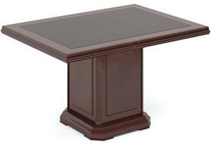 Приставка стола YFT166