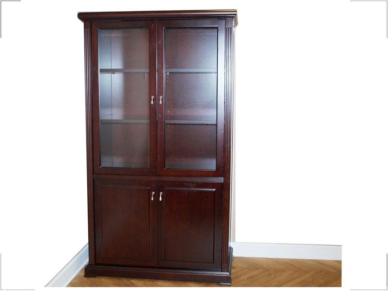 Шкаф деловой YCB568