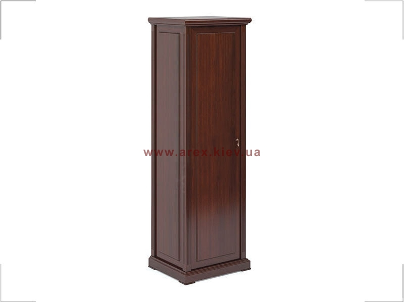 Шафа гардеробна YCB3050