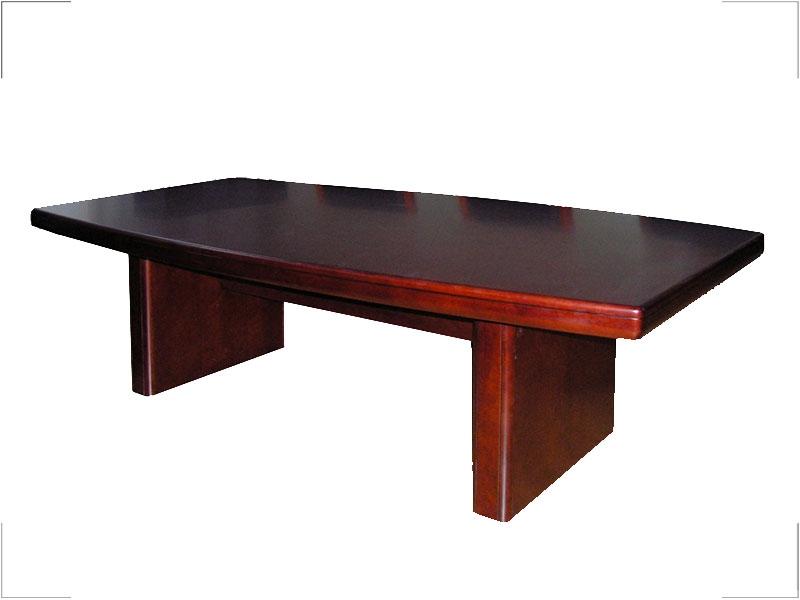 Конференц стол YFT103-240