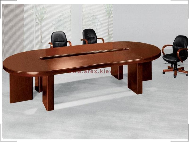 Конференц стіл YFT106A