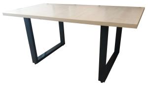Каркас стола Классик фото