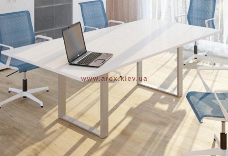 Стол конференционный R09