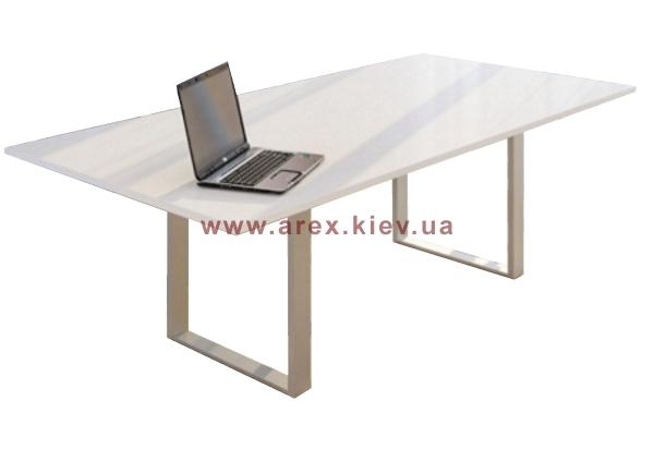 Стол конференционный R09 1
