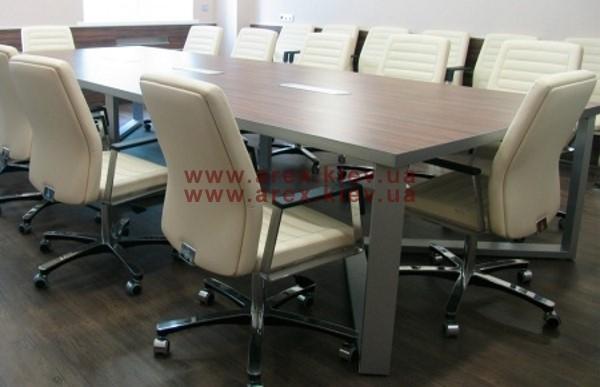 Стол конференционный К10