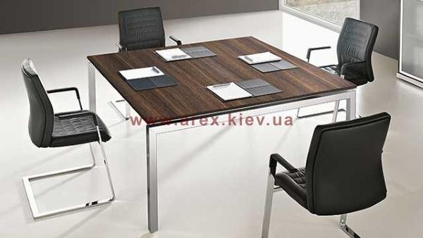 Стол конференционный R12