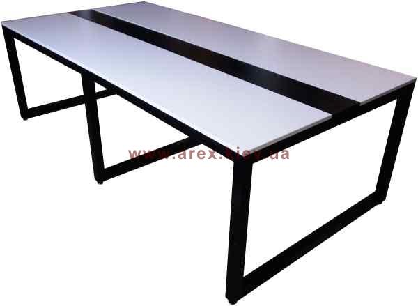 Каркас для стола конференц R14 3