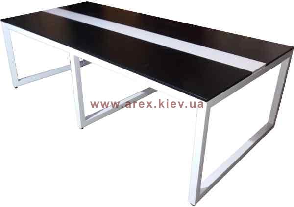 Каркас для стола конференц R14 4