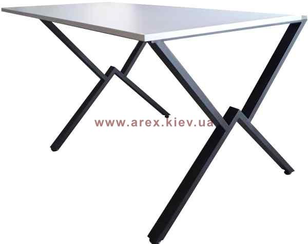 Каркас для конференц стола  R15 3