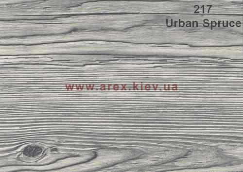Стільниця Urban Spruce 217