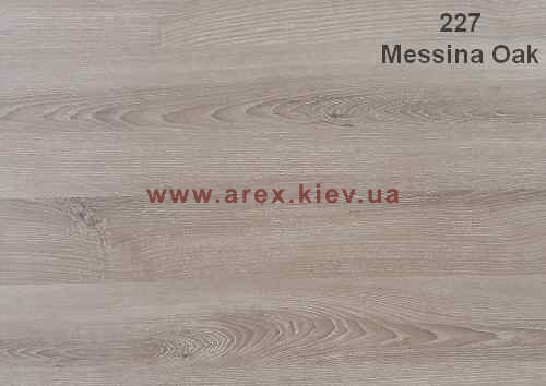 Столешница Messina Oak