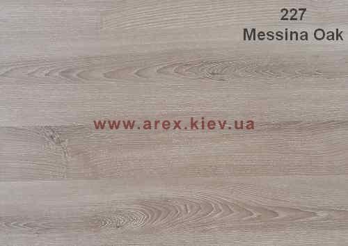 Стільниця Messina Oak