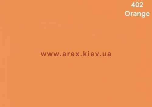 Стільниця Orange 402