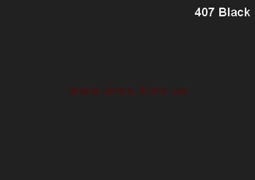 Столешница 407 черный