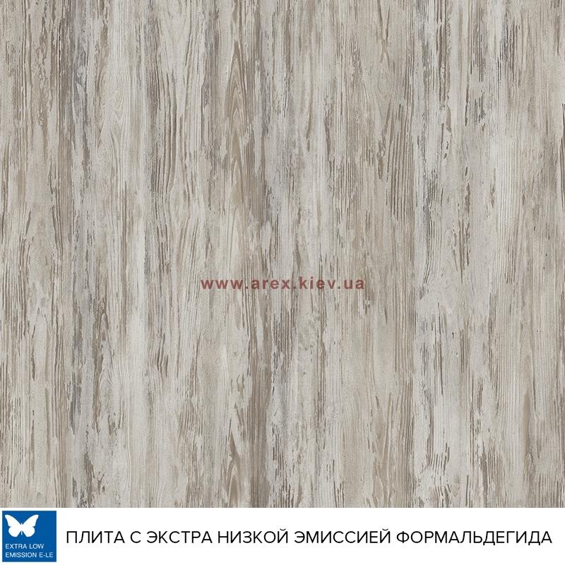 Металлический стеллаж Лофт ST02 3