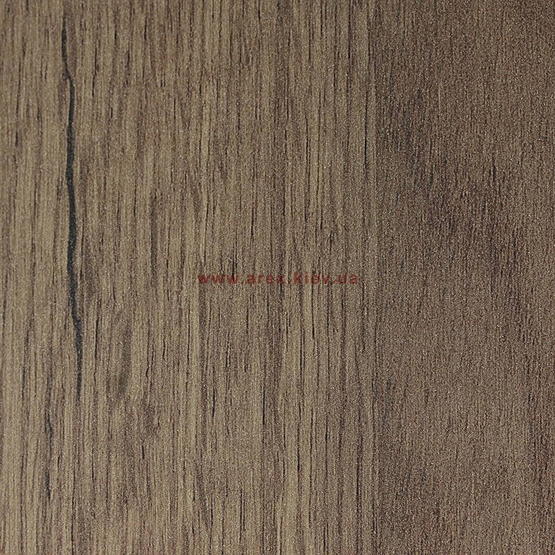 Металлический стеллаж Лофт ST02 6