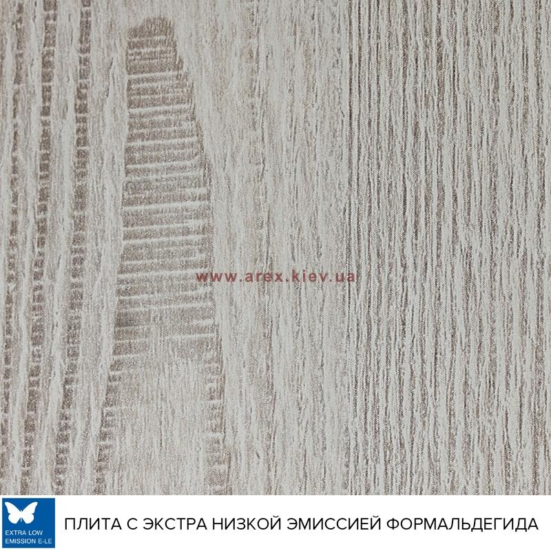 Металлический стеллаж Лофт ST02 7