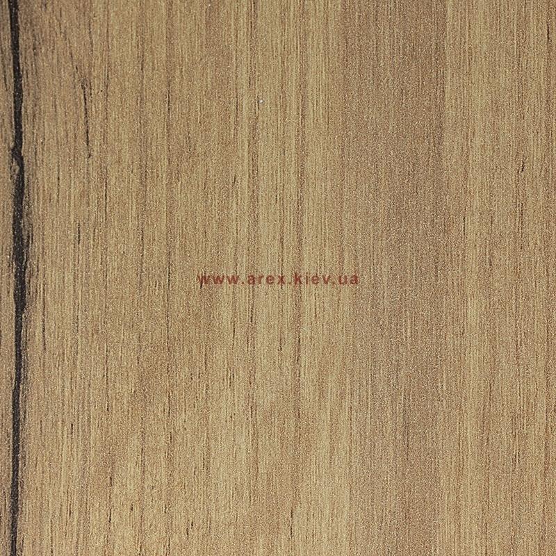Металлическая мебель в стиле Лофт ST08 3