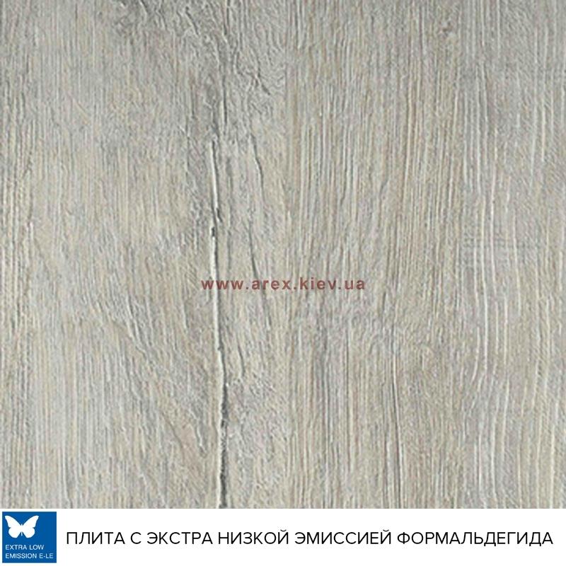 Металлическая мебель Лофт ST12 6