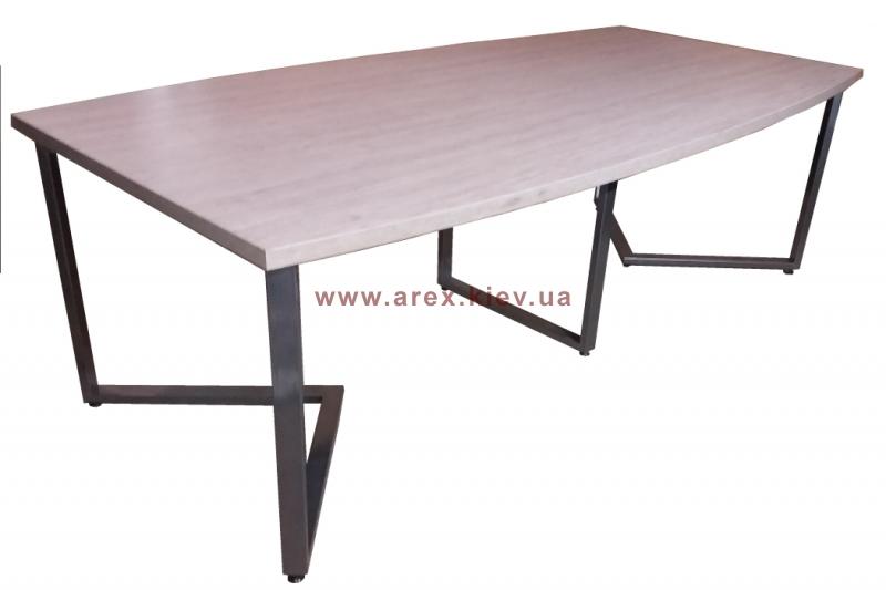 Стол конференциоyный R05+