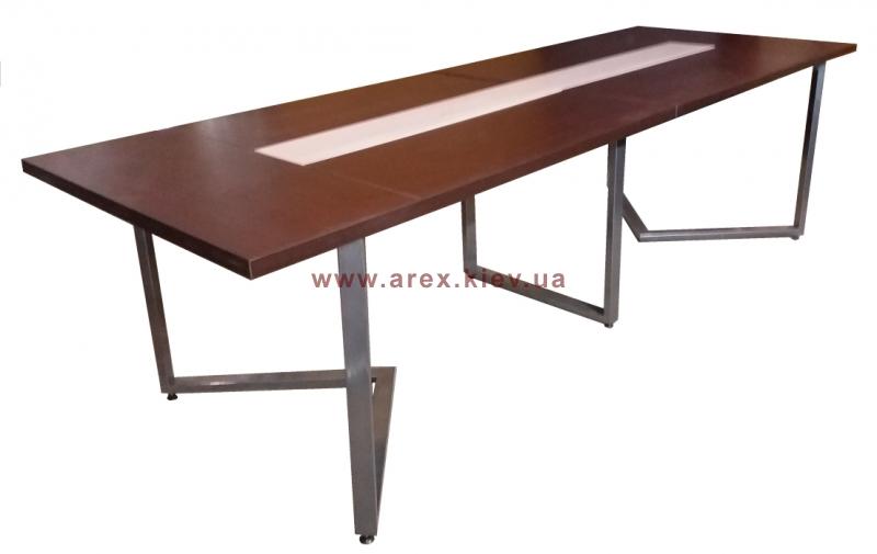 Стол для заседаний R05+