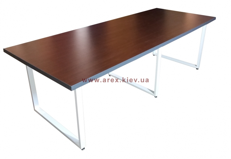 Стол для конференц зала R13+