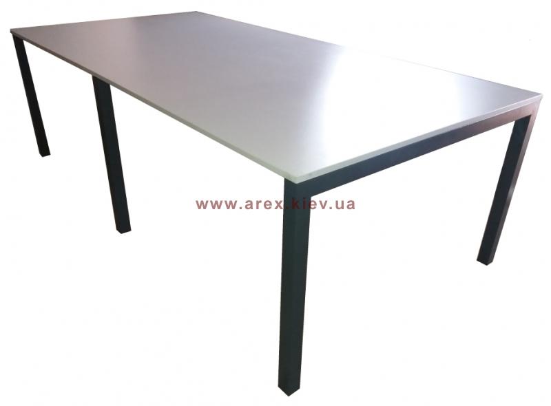 Конференц стол R11