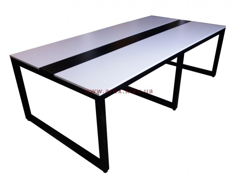 Мебель для конференц зала, стол R03