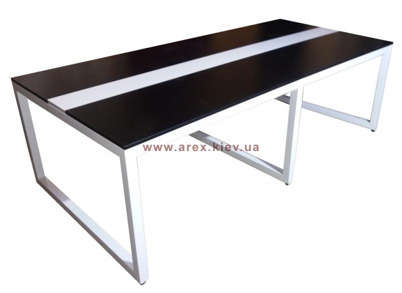 Стол для переговоров R03