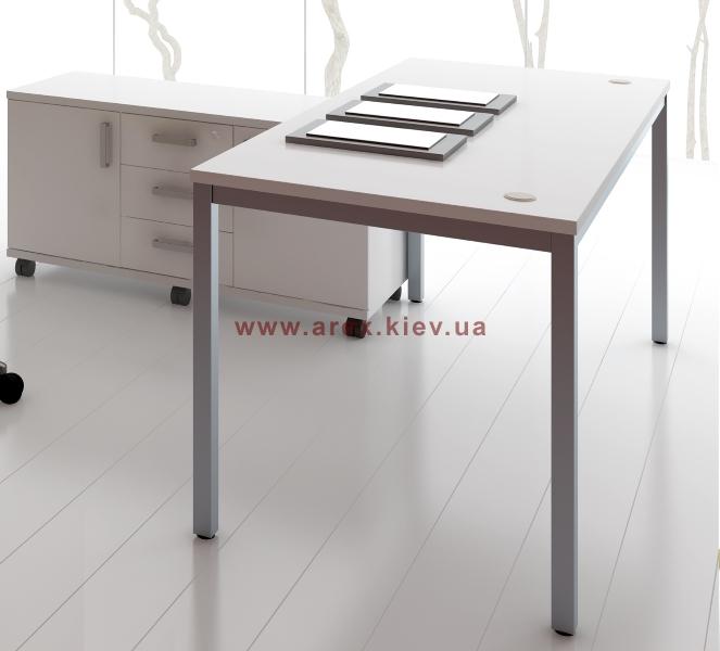 Компьютерный стол Офис 1200 2