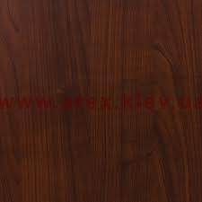 База для стола МДФ 17808