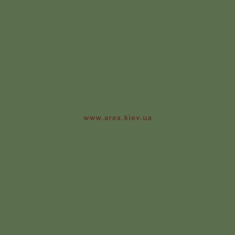 Стільниці для столів МДФ 22188